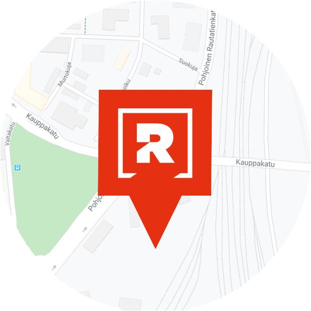 location-image